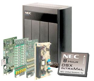 nec dsx 80 160 kits rh necsl1100distributors com nec dsx 80 installation manual nec dsx 80 installation manual