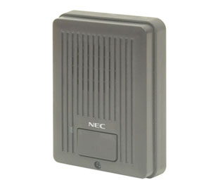 SLD 922450 Chime Door Box Phone nec sl1100 chime door box phone 922450 nec sl1100 distributors com nec sl1100 wiring diagram at fashall.co