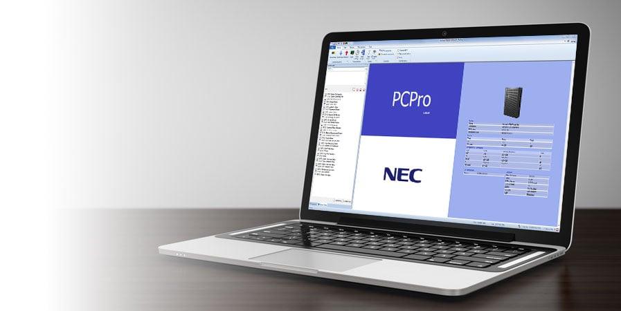 NEC SL1100 Auto Attendant Programming Tech Tips