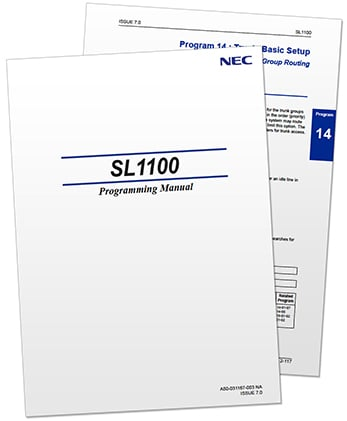 nec sl1100 software downloads nec sl1100 distributors com rh necsl1100distributors com nec ip2ap-924m ksu manual nec ip2ap-924m ksu manual